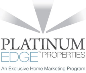 Exclusive Property in Orange County From PlatinumEdge Properties