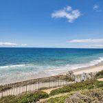 Strands Beach Photo